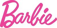 Mattel: Barbie (Peaches 'n' Cream) - Pop! Vinyl Figure