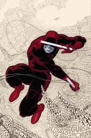 Daredevil By Mark Waid - Volume 1 by Mark Waid