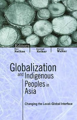 Globalization and Indigenous Peoples in Asia image