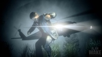 Alan Wake for Xbox 360 image