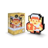 Pixel Pals Nintendo White 8-Bit Link