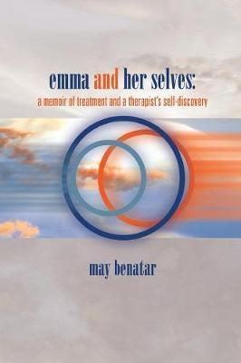 emma and her selves by May Benatar