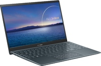 "14"" ASUS ZenBook 14 R7 16GB 512GB Laptop"