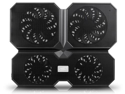 Deepcool Multi Core X6 Notebook Cooler image