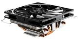 Cooler Master GeminII M4 CPU Cooler