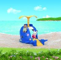 Sylvanian Families: Splash & Play Whale