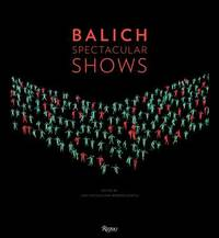 Balich Spectacular Shows by Castelli Lida