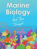 Marine Biology by April Chloe Terrazas