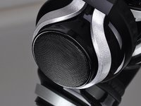 LUXA2 by Thermaltake Lavi S Over-Ear Wireless Headphones image