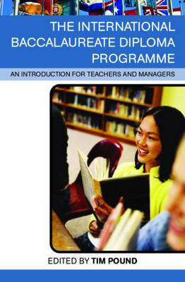 The International Baccalaureate Diploma Programme image