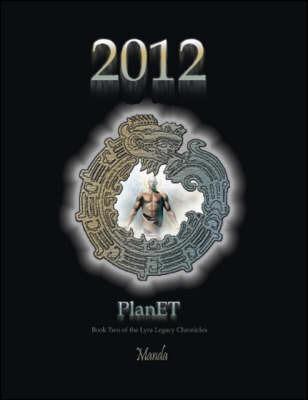 2012 by MANDA