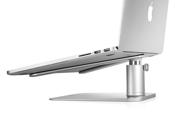 Twelve South HiRise MacBook Stand