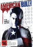 American Bully DVD
