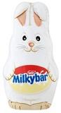 Nestle: Milkybar Bunny (25g)