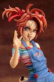 Horror Bishoujo: 1/7 Chucky (Child's Play) - PVC Figure