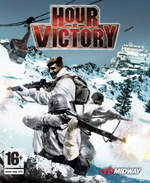 Hour Of Victory for PC Games