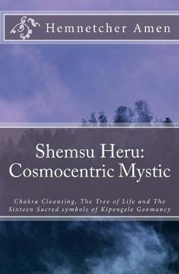 Shem Su Heru by Mr Priest Amen