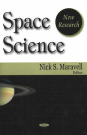Space Science image
