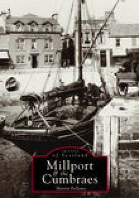 Millport and the Cumbraes by John G Bellamy