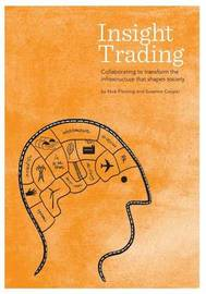 Insight Trading by Dr Nicholas Fleming