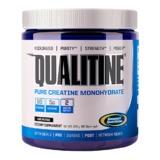 Gaspari Nutrition Qualitine Creatine Monohydrate - Unflavoured (300g)