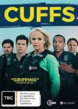 Cuffs - The Complete First Series DVD