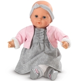 Corolle: My Classique - Valentine Baby Doll