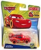 Disney: Cars Carnival Diecast - Lightning McQueen