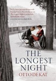 The Longest Night image