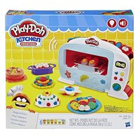 Play-Doh: Kitchen Creations - Magical Oven