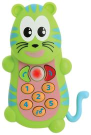 KD Kids : Tiger Phone