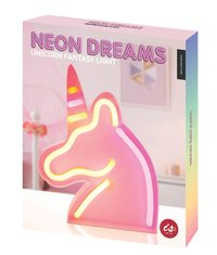 Neon Dreams - Unicorn Fantasy Light