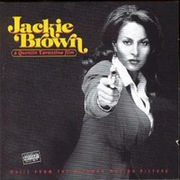 Jackie Brown by Various Artists
