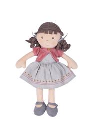 Bonikka: Organic Rose Doll (32cm)