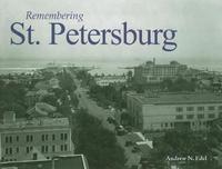 Remembering St. Petersburg image