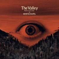 Valley by Whitechapel