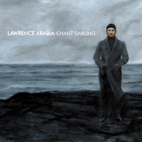 Chant Darling by Lawrence Arabia image