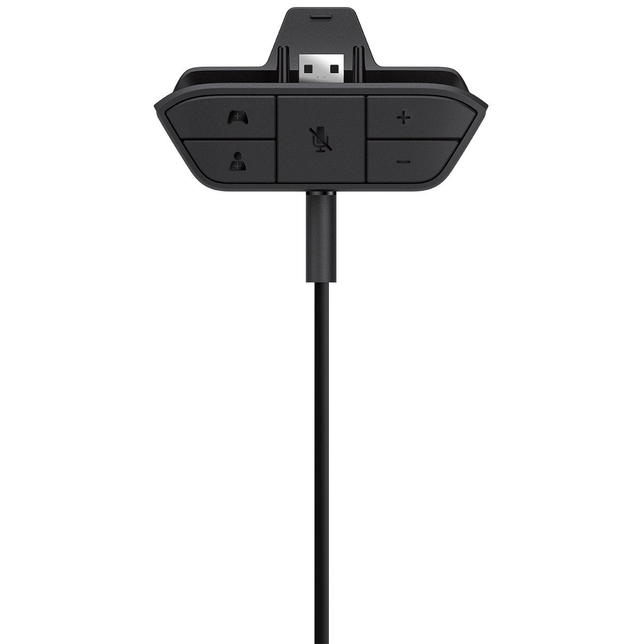 Xbox One Headset Adapter (2015) for  image