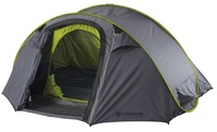 Caribee Get Up 2 Tent