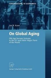 On Global Aging by Jan B. Kune