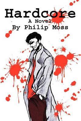 Hardcore by Philip Moss image