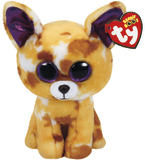 TY Beanie Boo's - Pablo Chihuahua