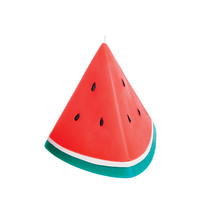 Sunnylife Candle - Watermelon (Large)