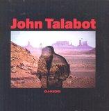 John Talabot by John Talabot