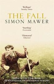 The Fall by Simon Mawer image