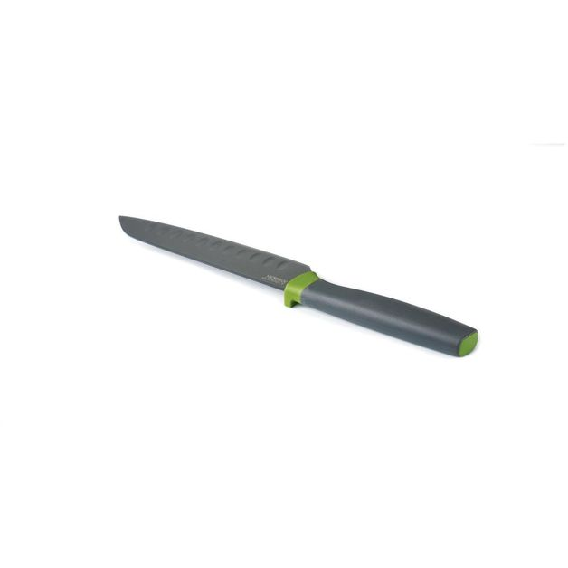 "Joseph Joseph Elevate 5.5"" Santoku Knife"