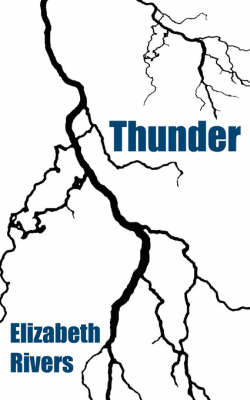 Thunder by Elizabeth Rivers image