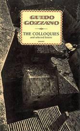 The Colloquies by Guido Gozzano image