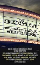The Director's Cut by Stephan Littger image