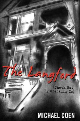 The Langford by Michael Coen